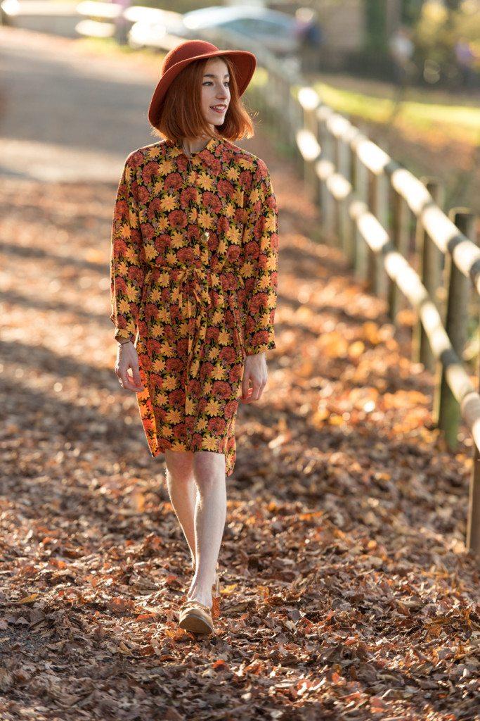 DSC_2287k-683x1024 Outfit: Autumn Sun