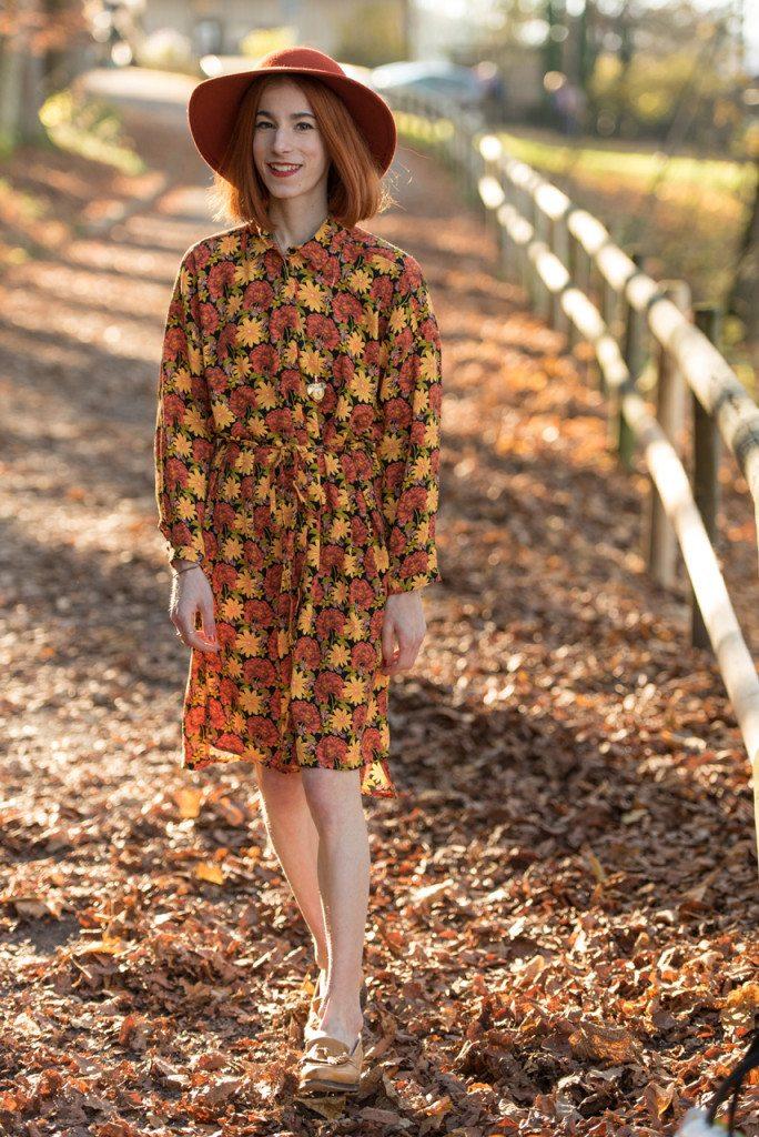 DSC_2295k-684x1024 Outfit: Autumn Sun
