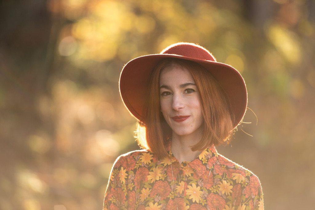 DSC_2302k-1024x683 Outfit: Autumn Sun