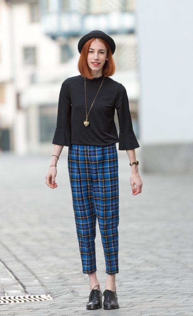DSC_2567k-625x1024 Outfit: Classic Plaid Trousers