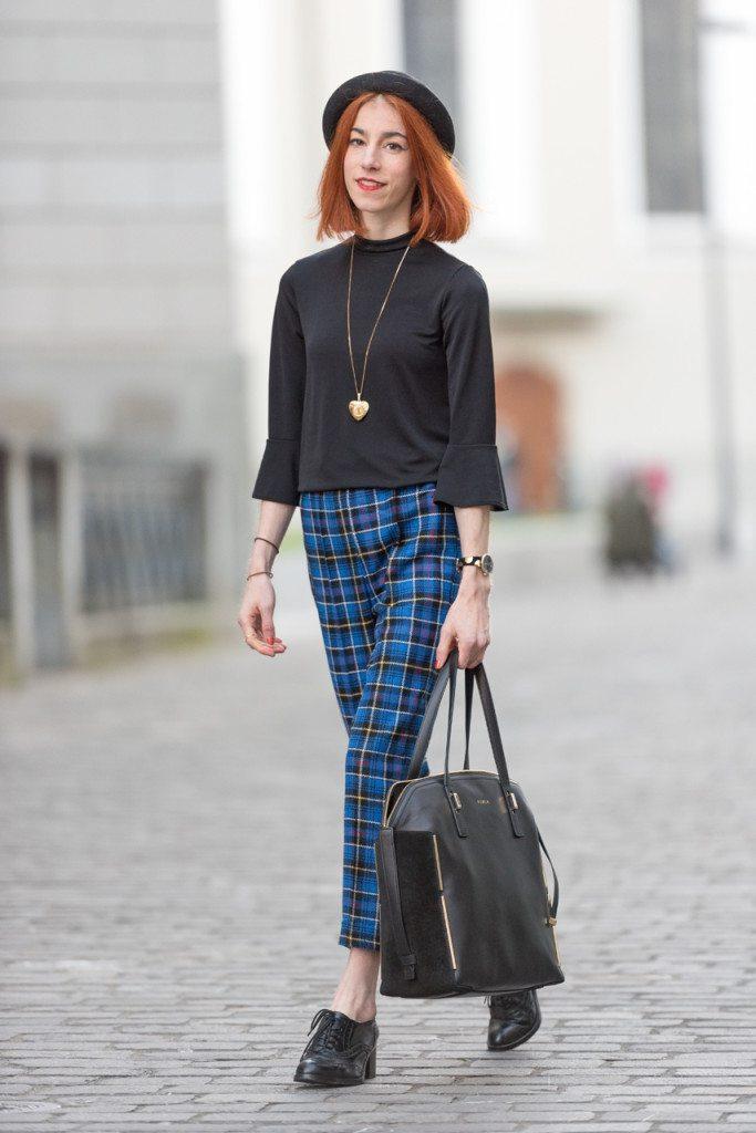 DSC_2604k-683x1024 Outfit: Classic Plaid Trousers