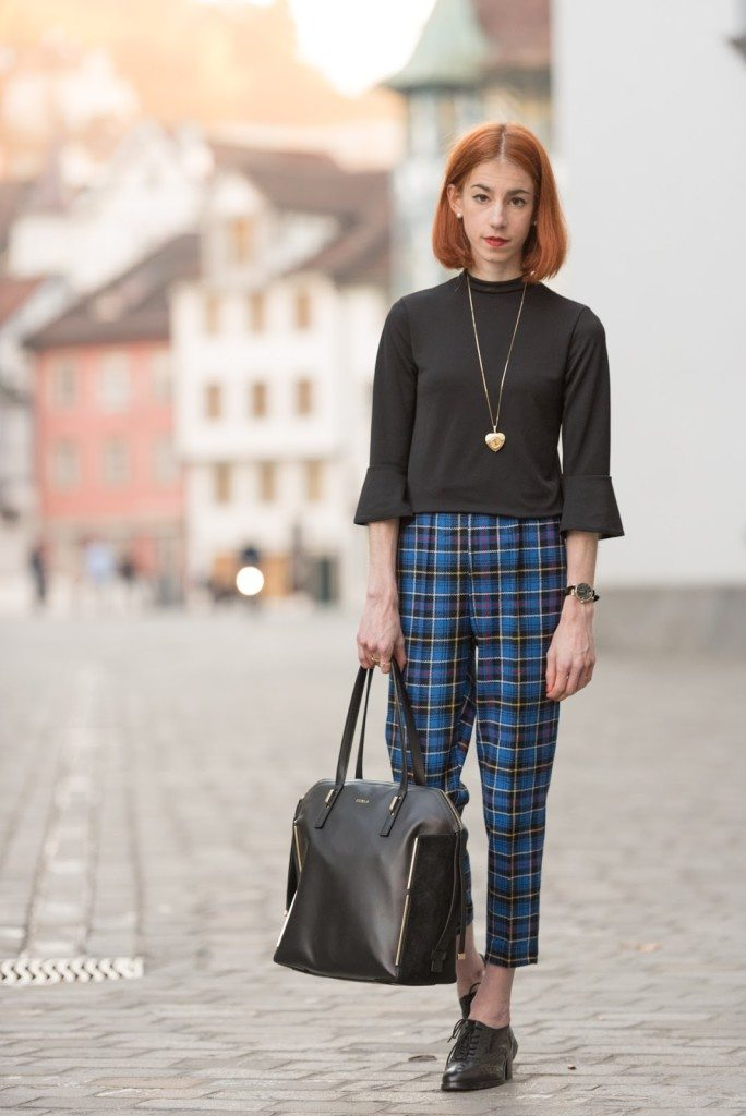 DSC_2620k-684x1024 Outfit: Classic Plaid Trousers