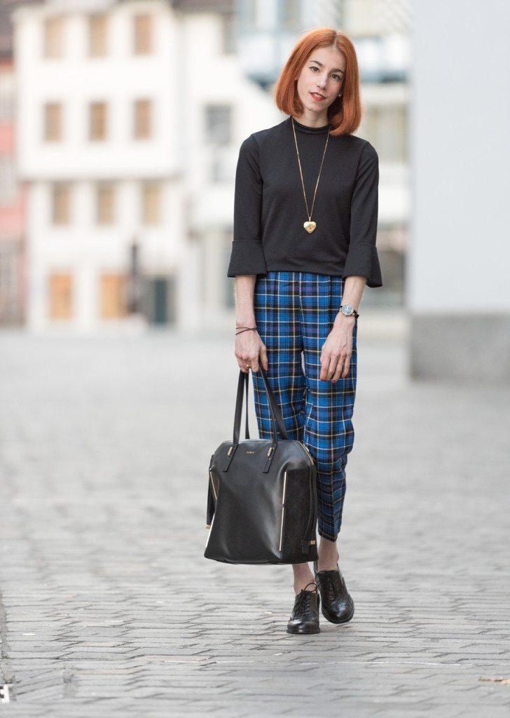 DSC_2636k-728x1024 Outfit: Classic Plaid Trousers