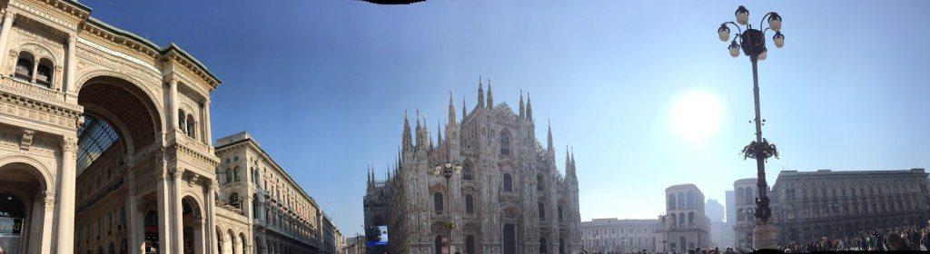 IMG_0925-1024x280 Travel: Mini Guide Milano