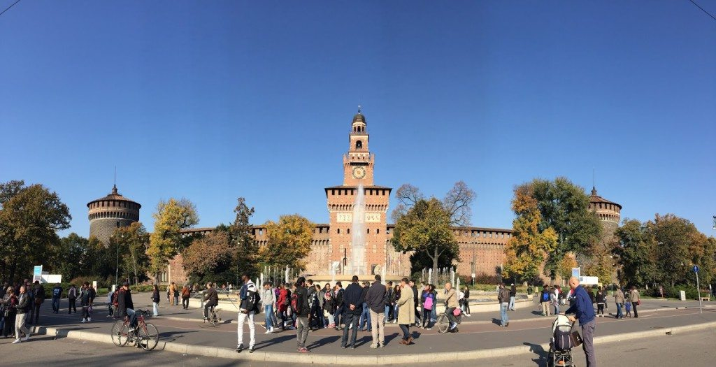 IMG_1021-1024x525 Travel: Mini Guide Milano