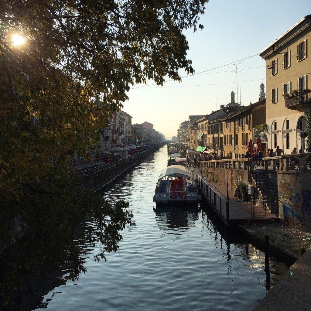 IMG_1056-1024x1024 Travel: Mini Guide Milano