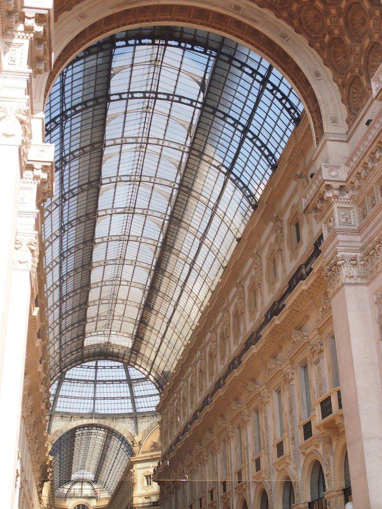 PA300174-768x1024 Travel: Mini Guide Milano
