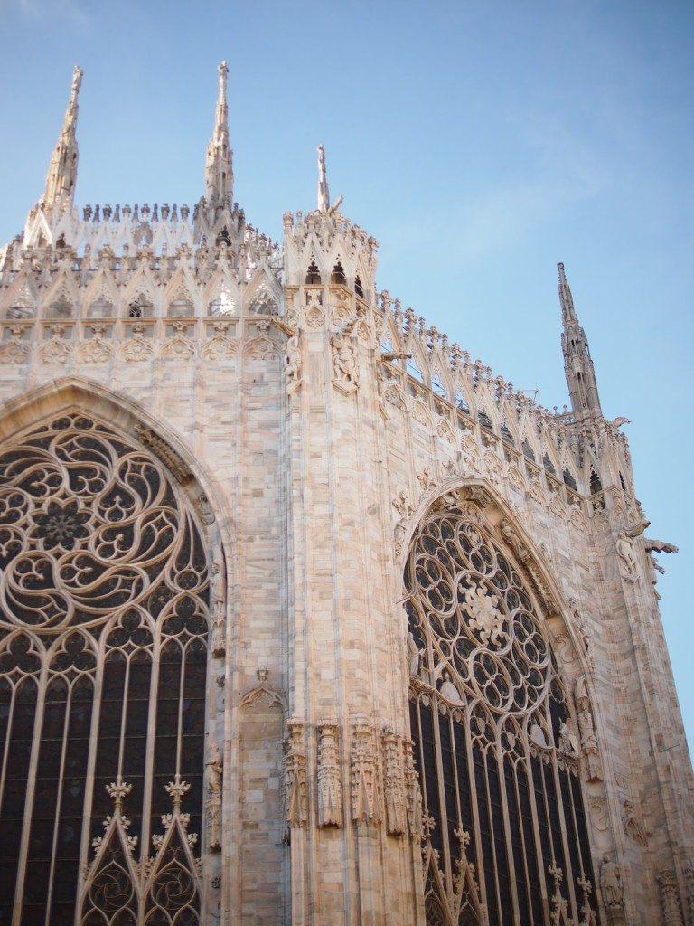 PA300210-768x1024 Travel: Mini Guide Milano