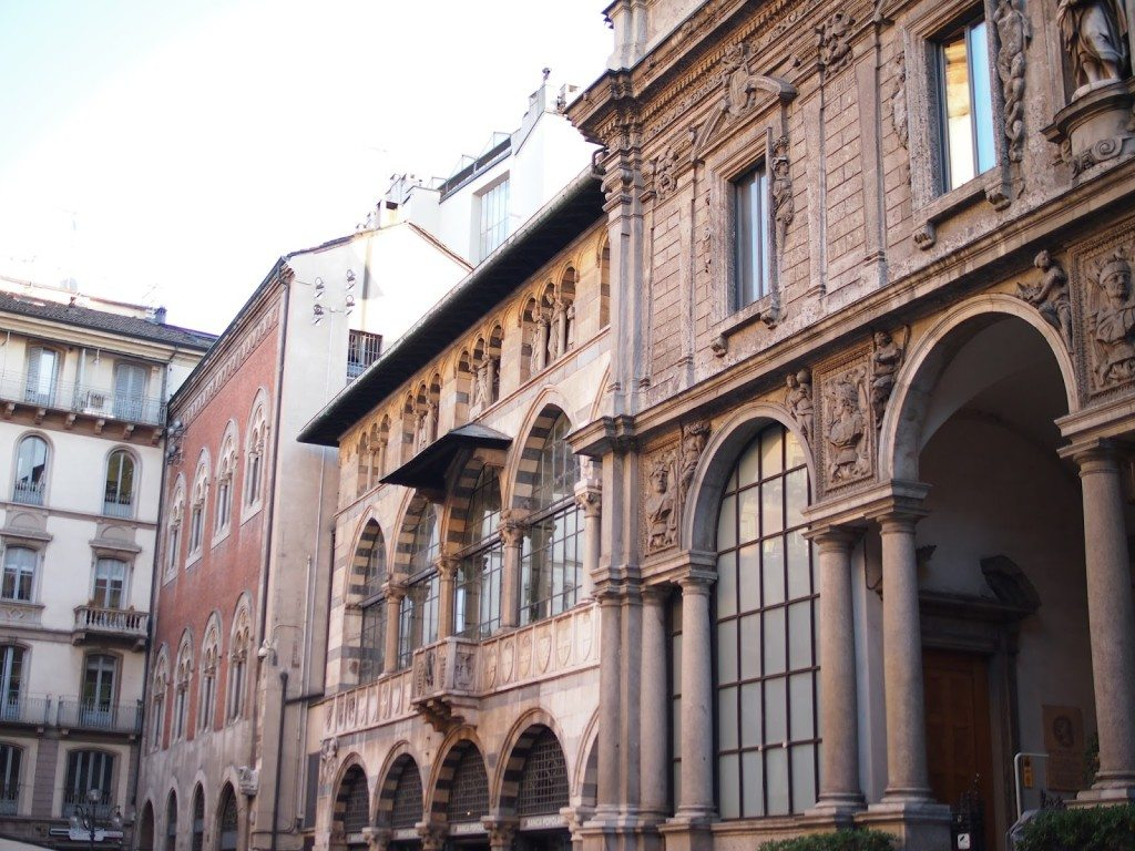 PA300212-1024x768 Travel: Mini Guide Milano