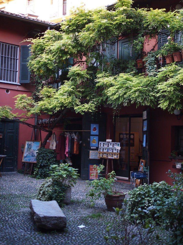 PA310245-768x1024 Travel: Mini Guide Milano