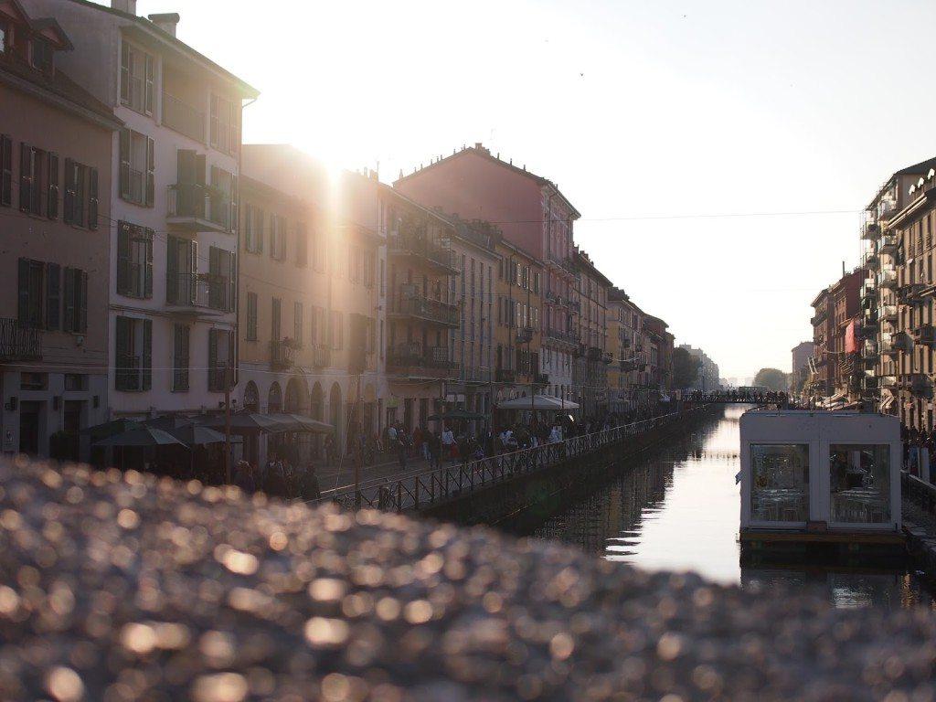 PA310266-1024x768 Travel: Mini Guide Milano