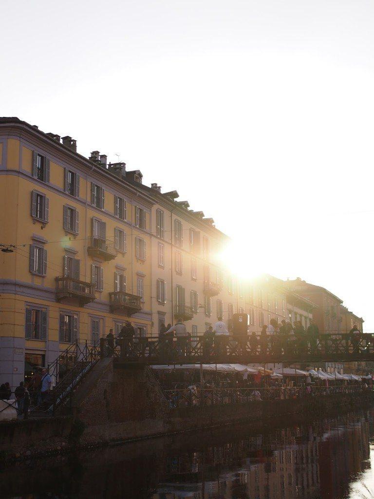 PA310281-768x1024 Travel: Mini Guide Milano