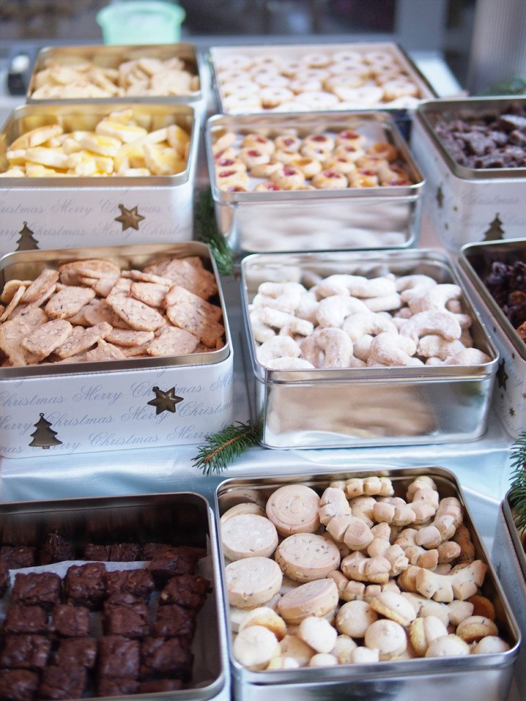 PB270332k-768x1024 Update: Christmas Market