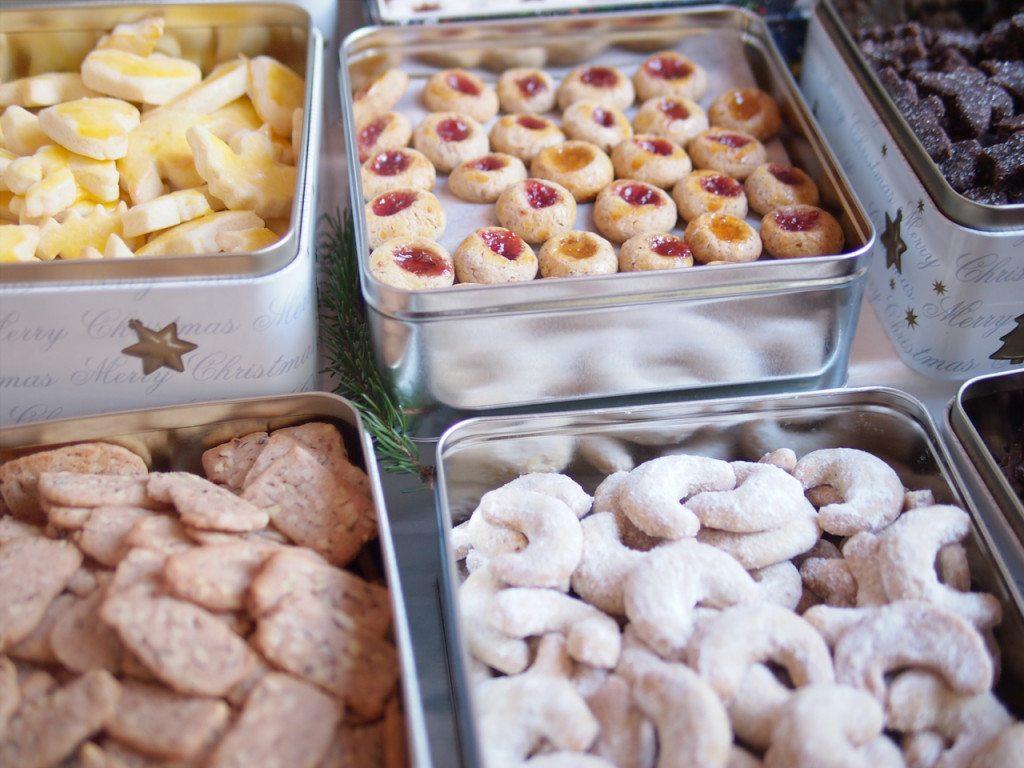 PB270333k-1024x768 Update: Christmas Market