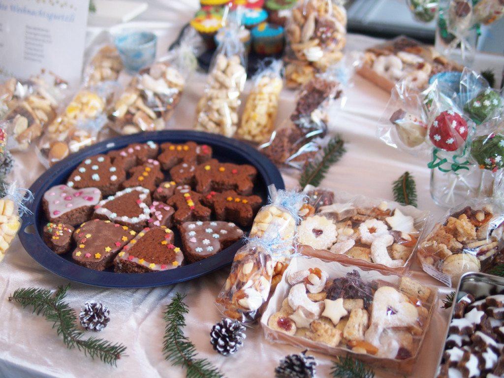 PB270338k-1024x768 Update: Christmas Market