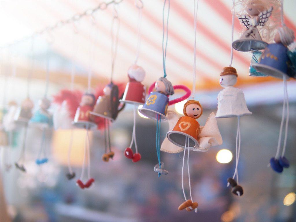 PB270356k-1024x768 Update: Christmas Market
