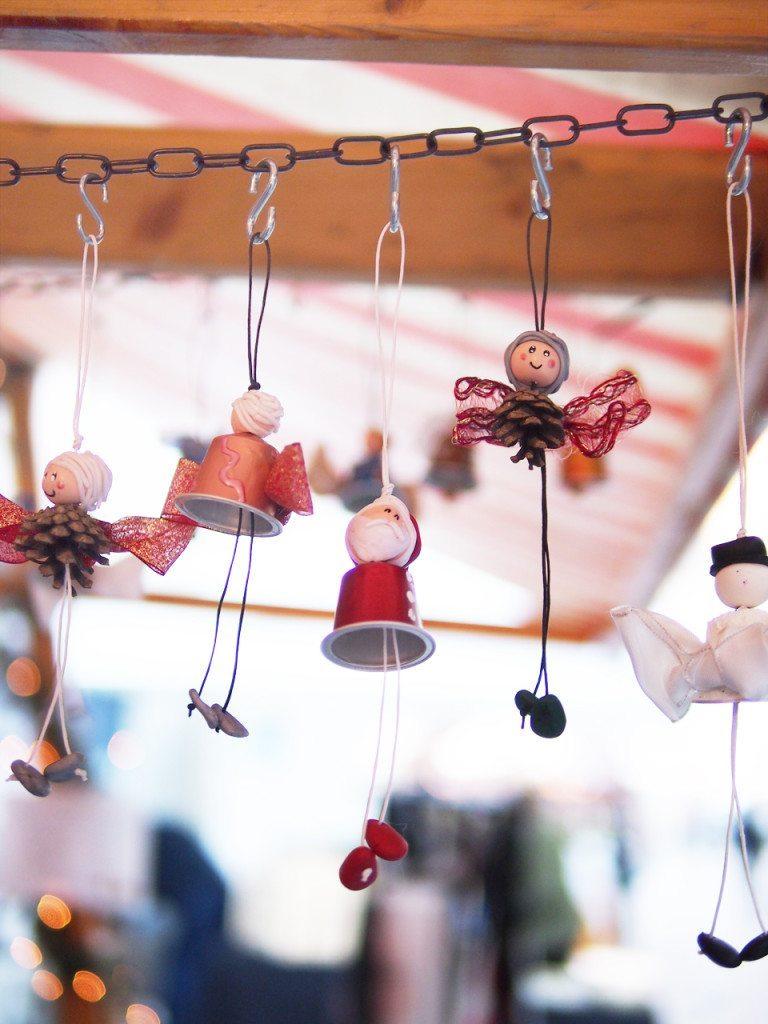 PB270364k-768x1024 Update: Christmas Market