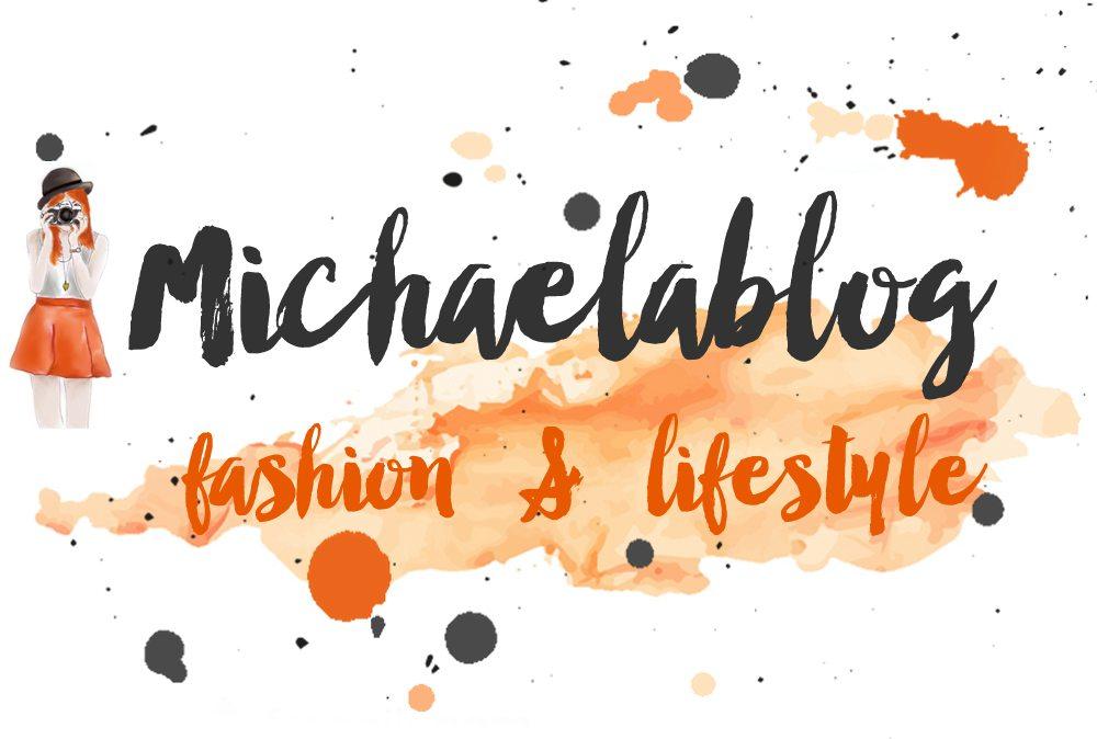 Michaelablog
